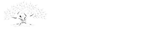 Hotel Apartments Kleopatra|Stoupa Messinias|West Mani Logo
